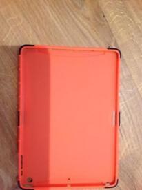 iPad Air rugged case new