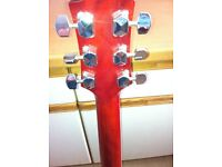 wanted acoustic guitar machine heads
