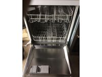 Bosch Dishwasher Classixx, white, very good condition