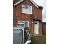 2 Bedroom House in Chichester West Sussex