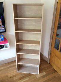 FREE Storage shelves NEXT need gone asap!