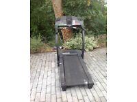 Proform 540 treadmill.