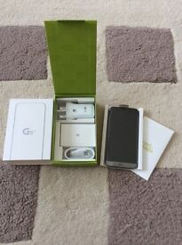 LG G5 Phone - Never been used!