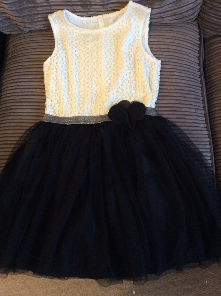 12-13 year old party/prom dress | in Doncaster, South Yorkshire ...