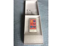 iPod Nano 7th Generation 16GB