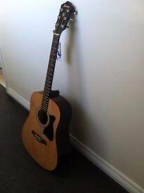 IBANEZ Jam Pack - Guitar Set-Up Full Kit