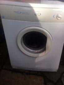 whiteknight dryer