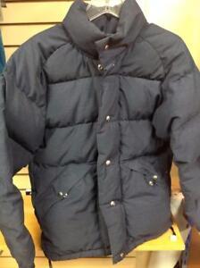 a8e7c0674e36 Down Jacket XS Blue (sku  JYP64P)
