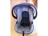 Baby start,baby ride car seat 0-13 kg