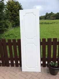 New White Bath Panel for Sale