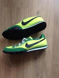 NIKE Classic trainers - size 10