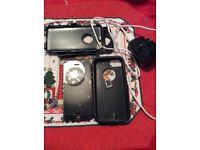 Iphone 5 32gb on EE