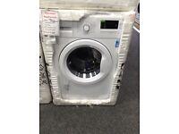 Beko 7kg washing machine 12 month Gtee new/graded