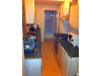 3/4 Bedroom houses available for short term/holiday let near Manchester Town Centre
