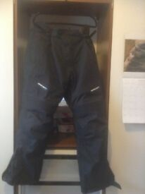Spades trouser