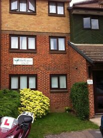 2 BEDROOM FLAT FOR RENT IN CHINGFORD E4