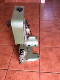 Diamond disc blade sharpening machine   in Coventry, West