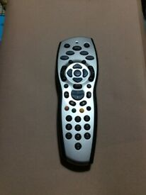 SKY REMOTE FOR SALE