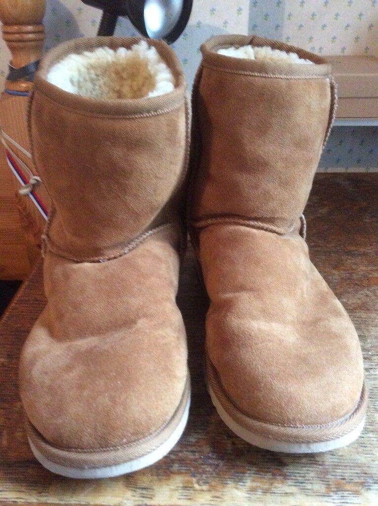 98dc0d3739c Australian Ugg Boots | in Forest Hill, London | Gumtree