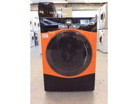 Refurbished LG F1479FDS6 9kg 1400 rpm Washing Machine #R369966