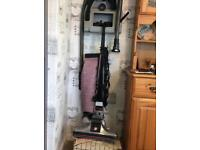Kirby Heritage vacuum cleaner
