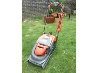 Flymo Hover Electric Mower
