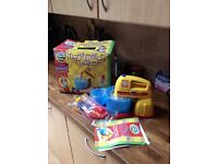 Ready Steady Cook Marshmallow Maker for Sale, Eastville