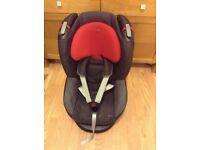 Maxicosi tobi car seat for sale