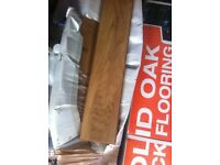 oak flooring 25mm thick