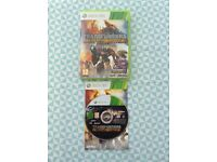 Transformers Fall of Cybertron XBox