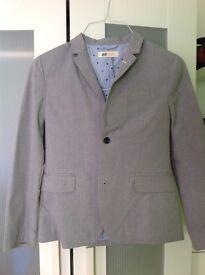 First communion boys jacket