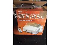Chi Machine