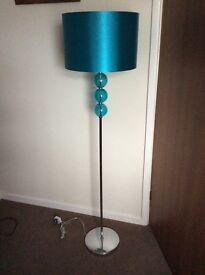 Standad Lamp - Lounge or Bedroom