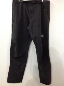 Mountain Equipment Hiking Pants (368WE7)