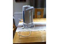 MicroMark 8 Litre water boiler / Urn