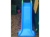 Little Tikes Junior Slide