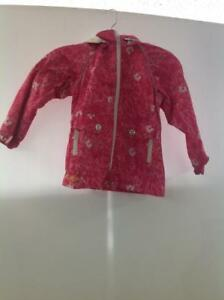 Crush Winter Jacket (SKU: Z11815) - Used