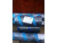 Lead rolls
