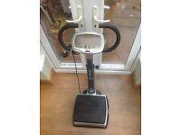 Body Sculpture BM 1500 Power Trainer.