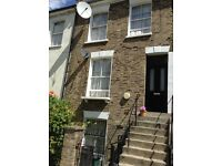 Looking For Home swap 3 Bed Council or H/A with RTB