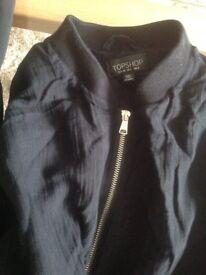 Girls / women's bomber jackets..................
