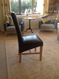 Quality dining furniture for sale