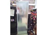 Neff intragrated fridge