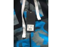Mens Tracksuit brand new with tags
