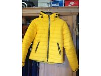 Couples of jackets to sell as I have too many clothes !! Collection only come grab a bargain !