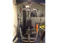 Body-Solid GEXM2000 Multi-Gym