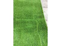 Artificial grass rem cheap!!