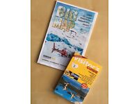 Brand New Iceland Reykjavik Travel Guide and Maps