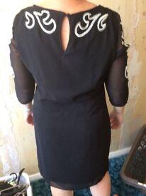 Various ladies dresses s14