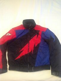 Dianese Motorbike Jacket